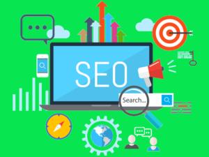 blog-SEO-companies-min