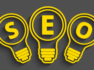 blog-SEO-creates-Mark-min