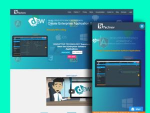 CS-Techrev-min