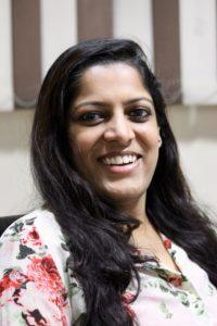 Saraswati Swamy
